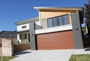3 Admiralty, Safety Beach, NSW 2456