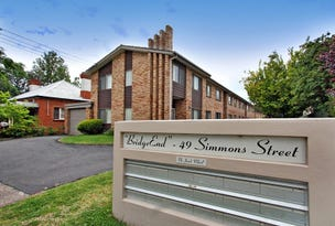 16/49 Simmons Street, Wagga Wagga, NSW 2650