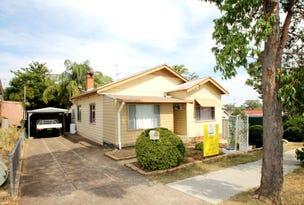 2 Punyarra Street, Werris Creek, NSW 2341