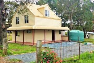 14 Yallambee St, Coomba Park, NSW 2428