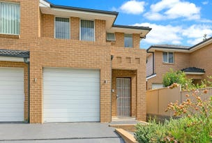 1C Chelmsford Road, South Wentworthville, NSW 2145