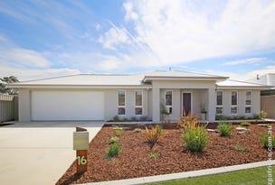16 Barton Avenue, Lloyd, NSW 2650