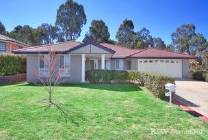 3 McCarthy Crescent, Armidale, NSW 2350