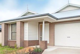 725 Union Road, Glenroy, NSW 2640