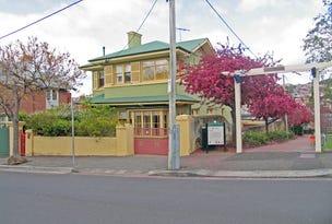 4 Church Street, Hobart, Tas 7000