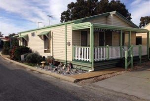 17d/25 Cockburn Road, South Fremantle, WA 6162