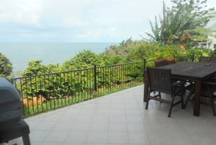 86a Prince Edward Parade, Redcliffe, Qld 4020