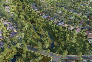 Lot 25 135 Great Alpine Road, Bairnsdale, Vic 3875