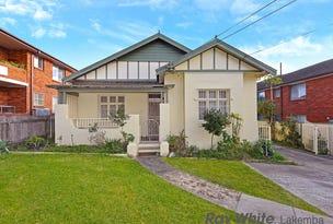 273 Lakemba Street, Lakemba, NSW 2195