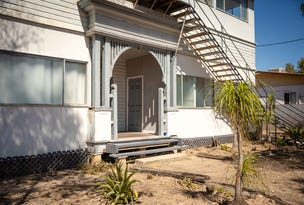 4/48 Gregory Street, Roma, Qld 4455