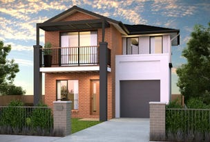 Lot 5208 Birch Street, Bonnyrigg, NSW 2177