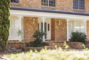 46 Dangar Road, Singleton, NSW 2330