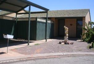 7 Mitford Court, Port Augusta West, SA 5700