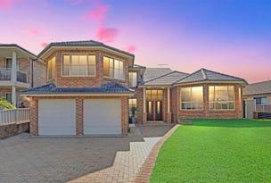 2 Yves Place, Minchinbury, NSW 2770