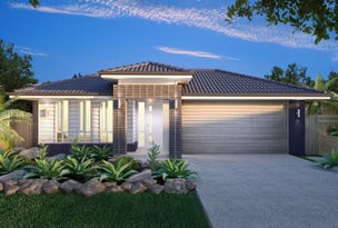 5129 Cloverlea Estate, Chirnside Park, Vic 3116