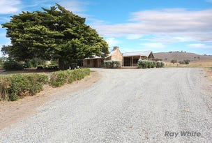 10 Kelly Road, Mintaro, SA 5415