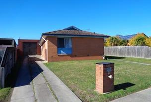 4 Banksia Crescent, Churchill, Vic 3842