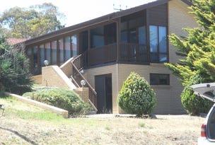 12  Wandana Avenue, Seaview Downs, SA 5049