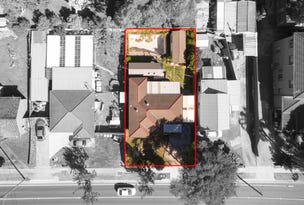 250 Canterbury Road, Revesby, NSW 2212