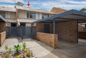 7/1 George Bass Drive, Batehaven, NSW 2536