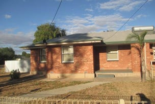 10 Blight Street, Port Pirie, SA 5540
