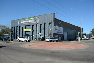 46-48 Ocean Beach Road, Woy Woy, NSW 2256