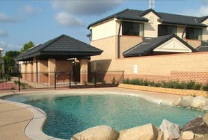 4/2 Springhill Drive, Sippy Downs, Qld 4556