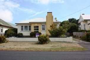 29 Main Road, Stanley, Tas 7331