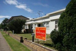 3/180 Rusden Street, Armidale, NSW 2350