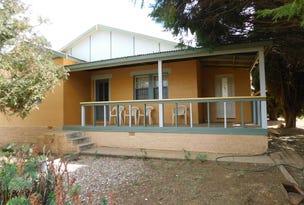 980 Bobeyan Road, Adaminaby, NSW 2629
