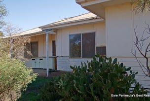 171A Butler Rd,, Lipson, SA 5607