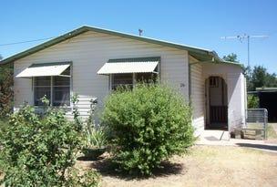 25  Hay Street, Cootamundra, NSW 2590