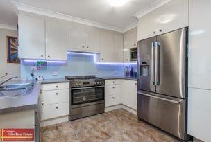 11 Winten Drive, Glendenning, NSW 2761