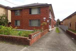 1/36 Macquarie Road, Auburn, NSW 2144