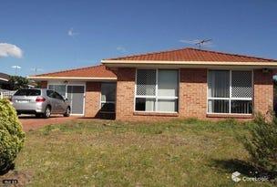 36 Falcon Circuit, Green Valley, NSW 2168