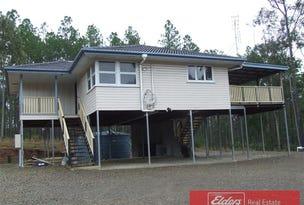 Lot 307 Arborseven Road, Glenwood, Qld 4570