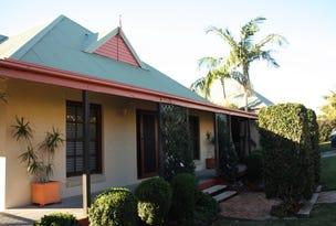 10 Whitton Place, Kiama, NSW 2533