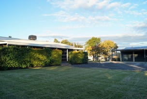 17 Welbon Street, Ashley, NSW 2400
