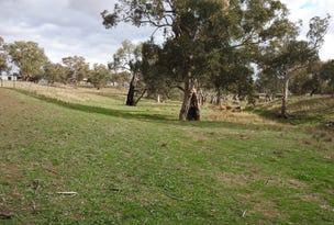852 Kurrajong Road, Manildra, NSW 2865