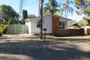 45 Luzon Avenue, Lethbridge Park, NSW 2770