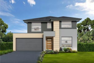 Lot 9237 Proposed Road, Leppington, NSW 2179
