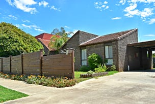 3 Alfred Street, Corowa, NSW 2646