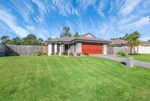 71 Honeywood Drive, Fernvale, Qld 4306