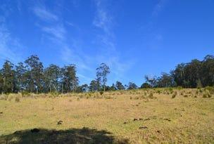 266 Costigans Road, Yarras, NSW 2446