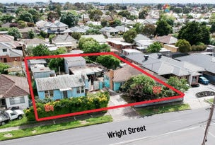 122-124 Wright Street, Sunshine, Vic 3020