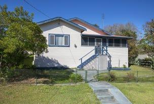 8 Conen Street, Bowraville, NSW 2449