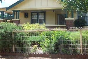 21 View Street, Temora, NSW 2666