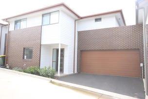 18 Skylark Avenue, Thornton, NSW 2322