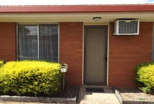 4/21 Hay Street, Corowa, NSW 2646
