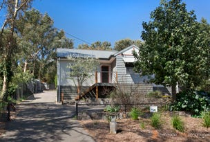 28 Curtain Road, Hurstbridge, Vic 3099